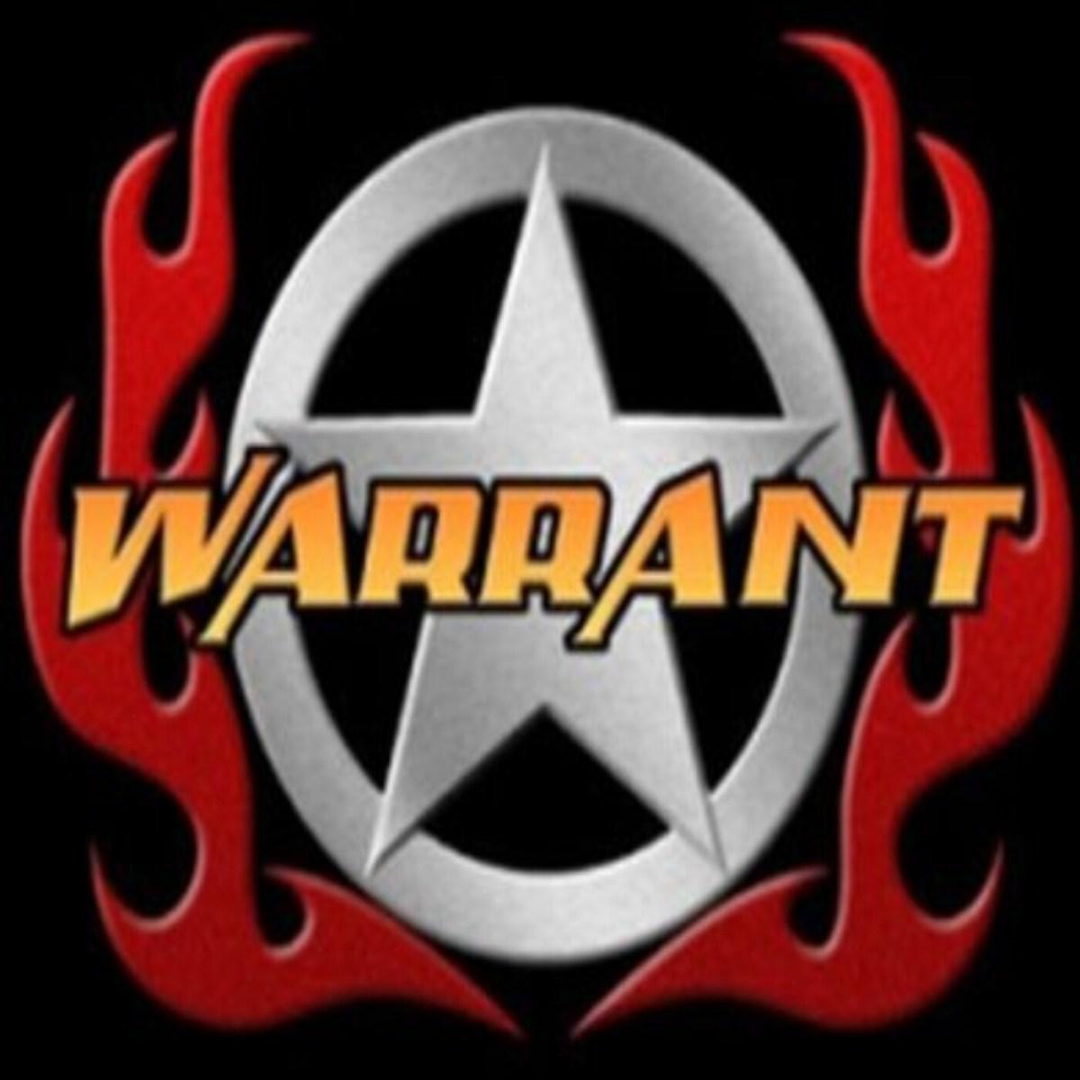 Programa Nº34-WARRANT-