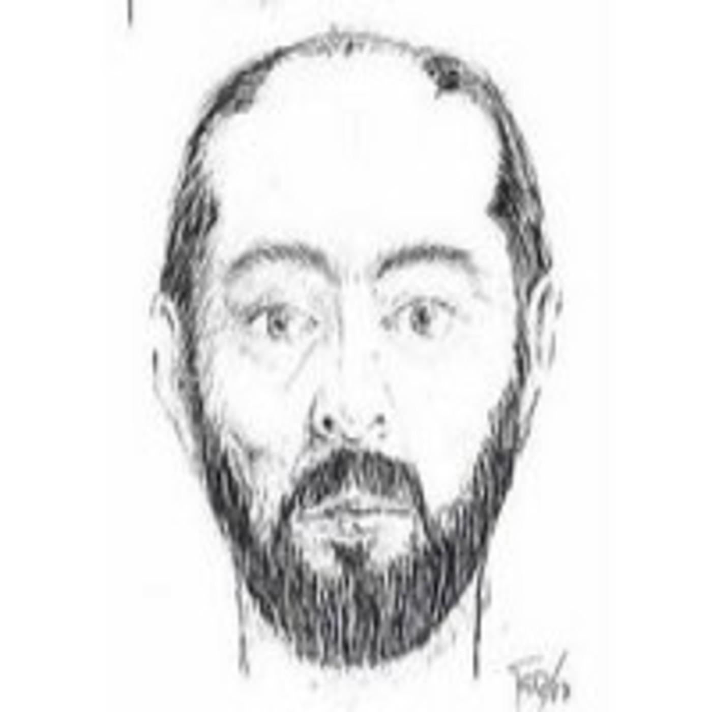 Criminales de la Historia: Manuel Blanco Romasanta en