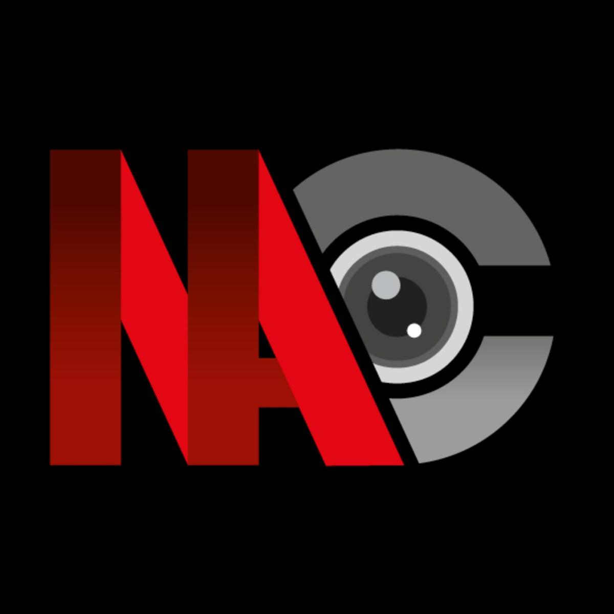 Netflix a la Carta (NaC)