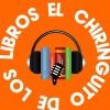 Logo de El Chiringuito de los Libros