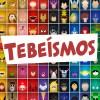 Logo de Tebeismos