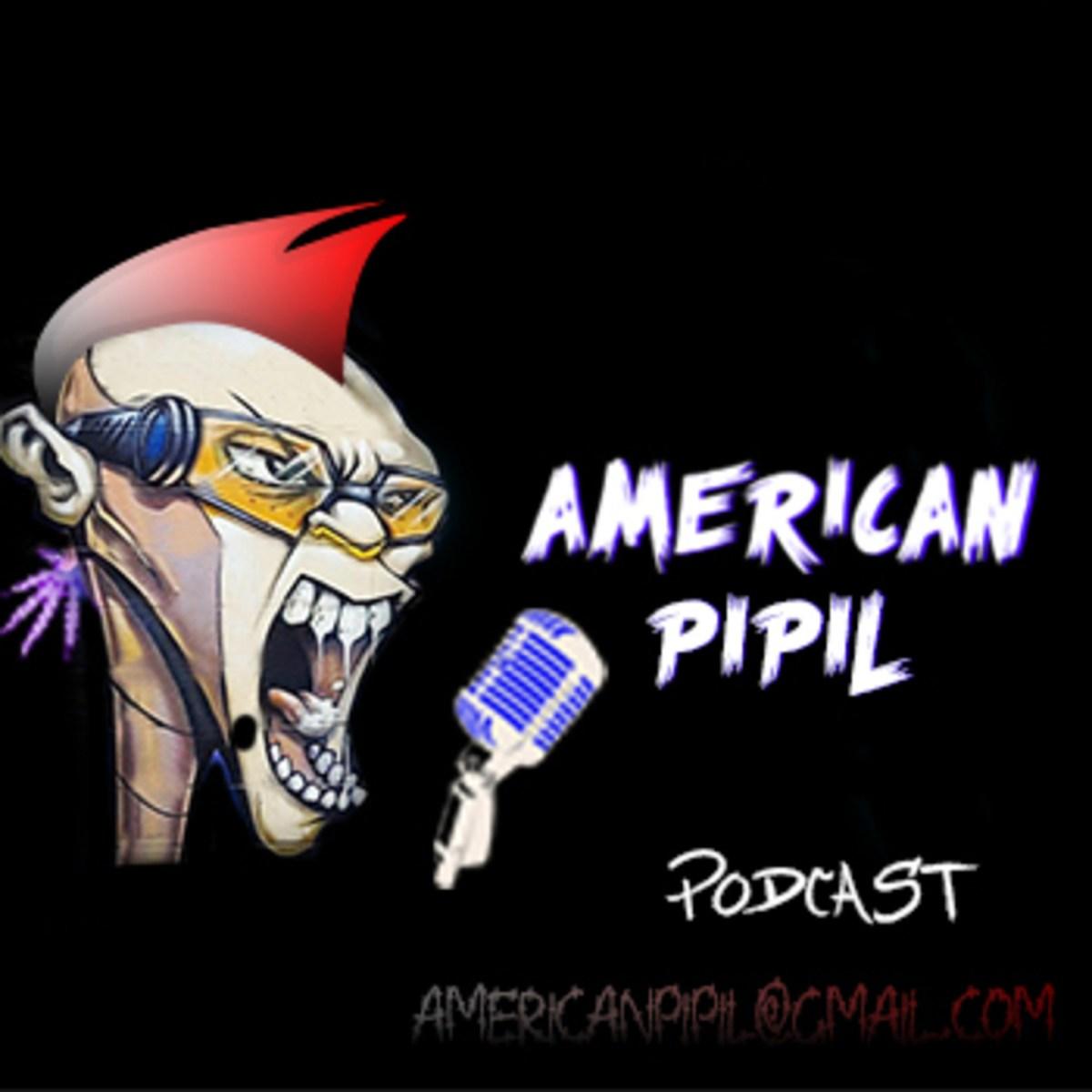 American Pipil