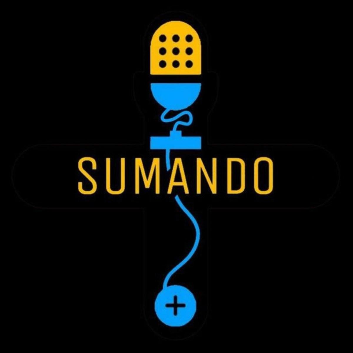 Sumando Podcast