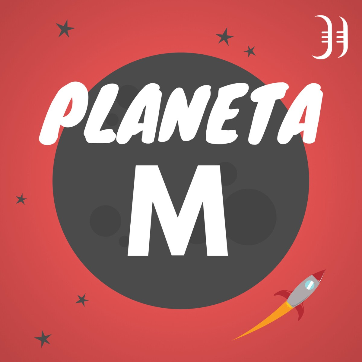 Planeta M - Tertulia de marketing digital