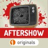 portada aftershow
