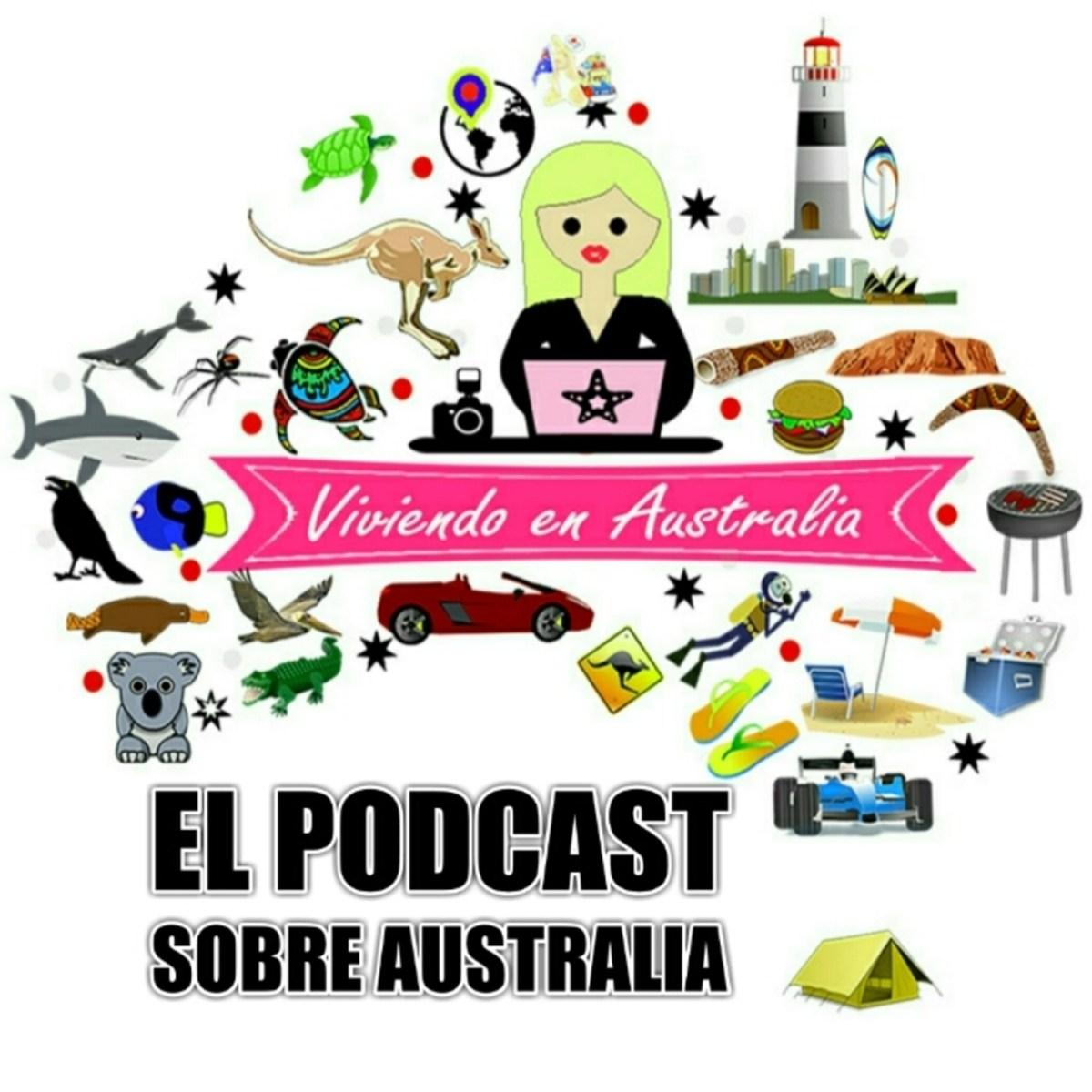 Viviendo En Australia