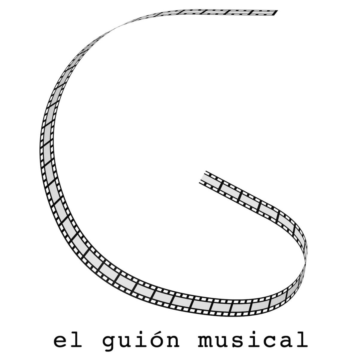 ElGuionMusical