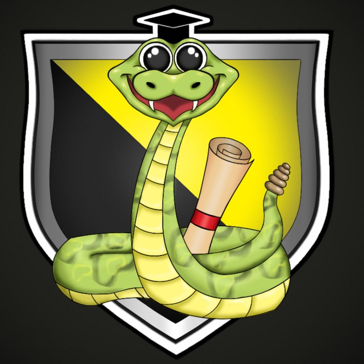 Déjame Hablar, un podcast de Escuela de Serpientes
