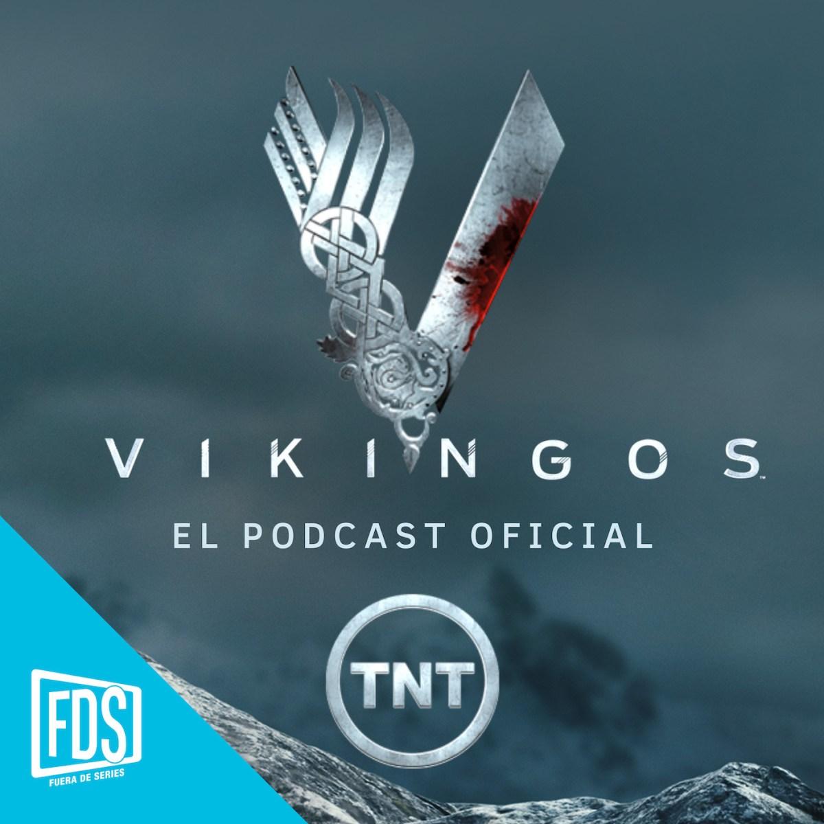 Vikingos: 6×10 'Los planes mejor trazados'
