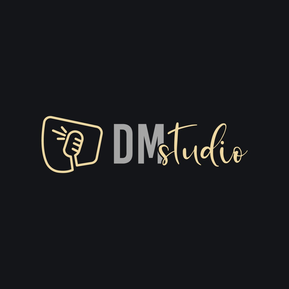 DM Studio