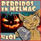 PEM4x01
