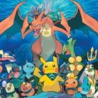 El Descampao - Especial Pokemon