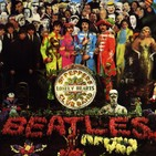 El Descampao - Especial Sgt Pepper's Lonely Hearts Club Band