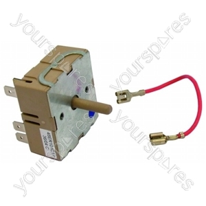 cooker wiring diagrams uk cat6 diagram rj45 creda oven great installation of dual grill energy regulator c00229540 by hotpoint rh yourspares co basic