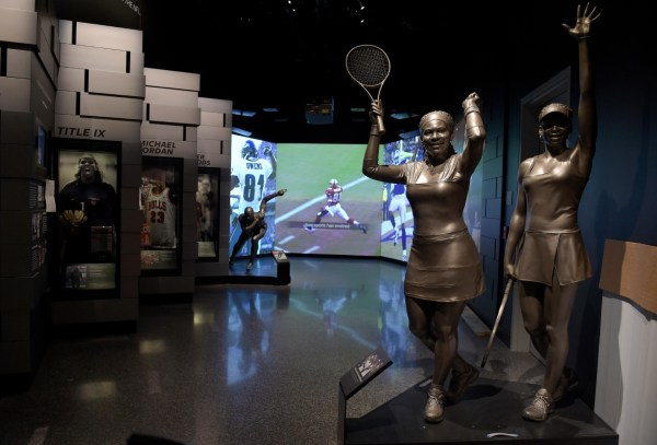 Obama African American Museum 'point Of Pride'