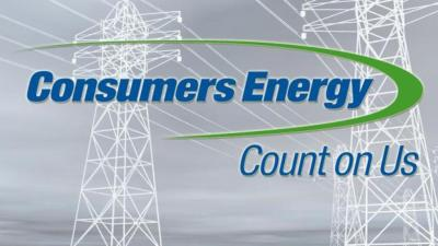 Consumers Energy issues high wind and thunderstorm alert ...