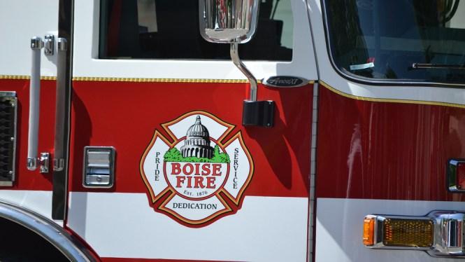 2018 Polaris General 4 1000 Eps In Boise Idaho