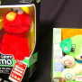 Fbi Issues Warning On Smart Toys Over Data Collection