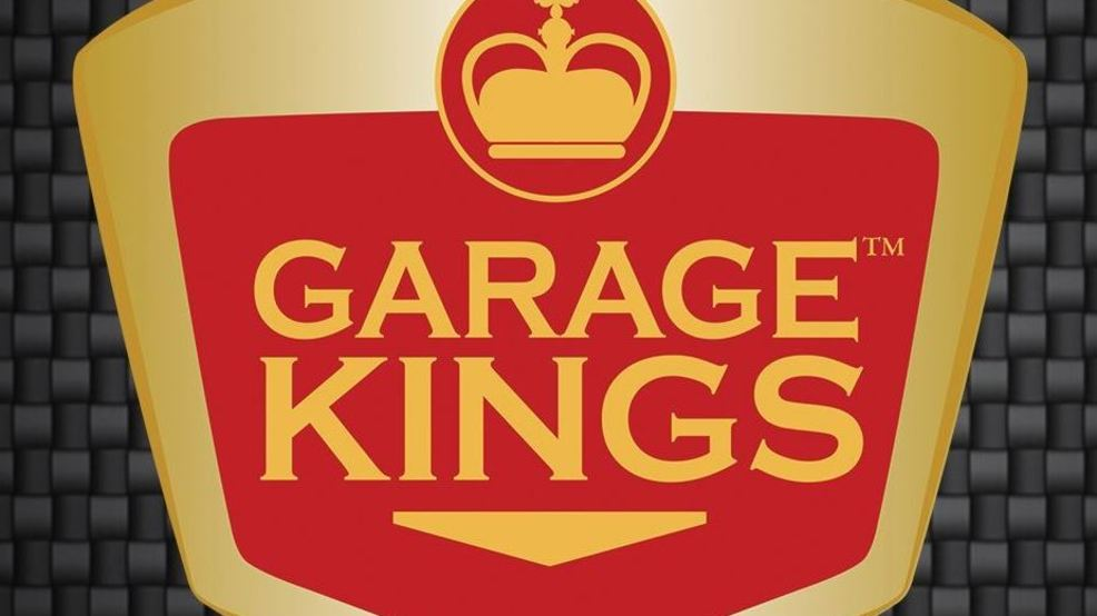 Chic Review Garage Kings Wstr