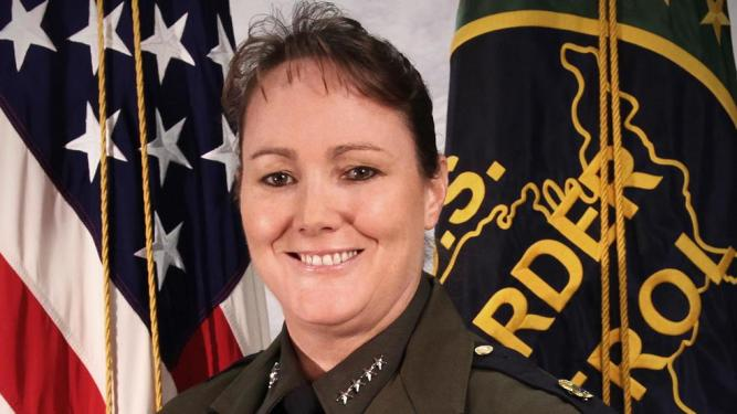 Image result for Carla Provost,
