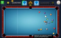 8 Ball Pool for Amazon Kindle Fire HD 2018  Free download ...