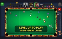 8 Ball Pool  Gry do Android - pobierz free. 8 Ball Pool ...