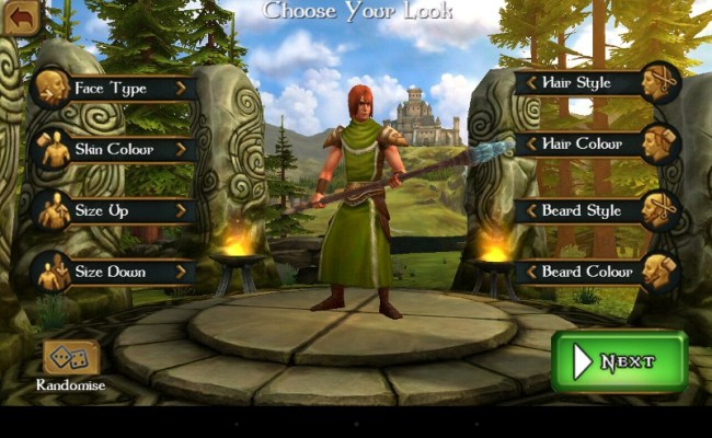 Game Of War Online Free No Download The Best 10