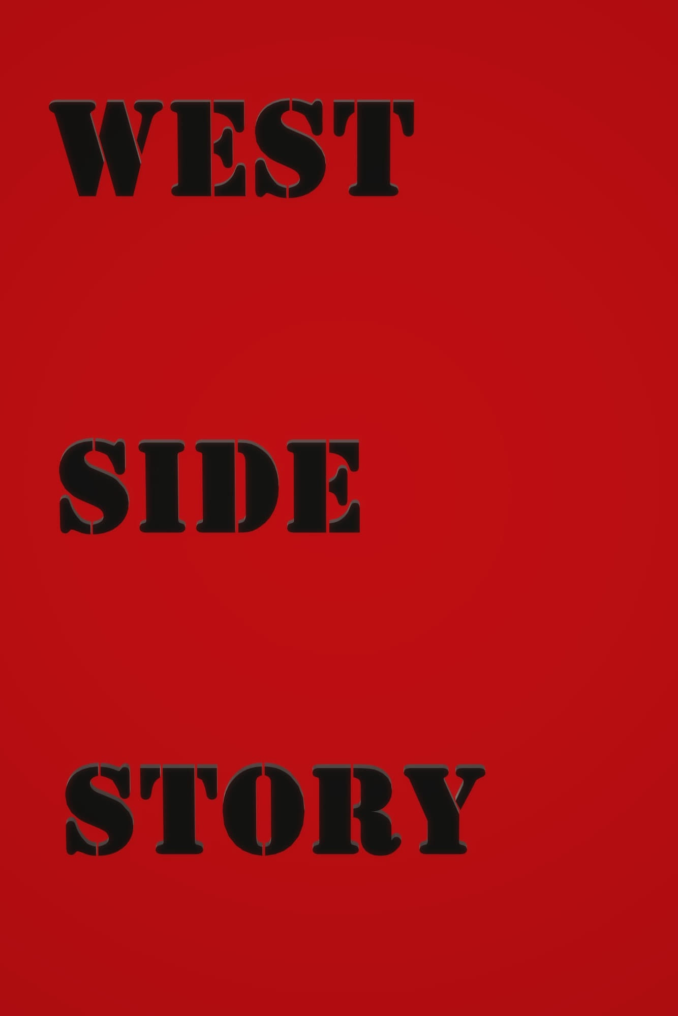 West Side Story Streaming : story, streaming, Watch, Story, (2020), Movie, Online