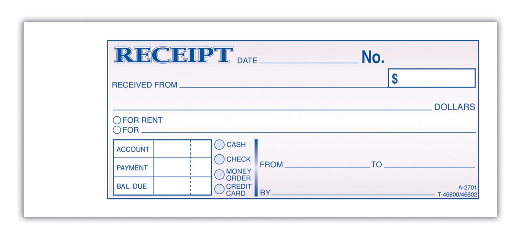 rental receipts templates best accounting app for mac rental receipts templates