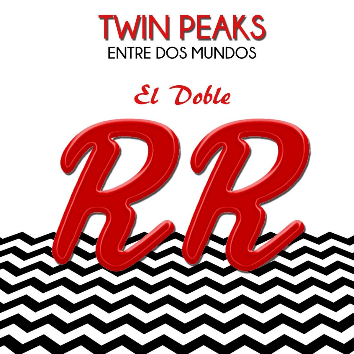 El Doble RR: Revisión Twin Peaks S1E7 –