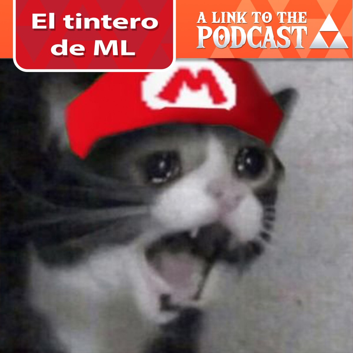 ALTTP: El tintero de ML – ¿Habrá hoy un Nintendo Direct?