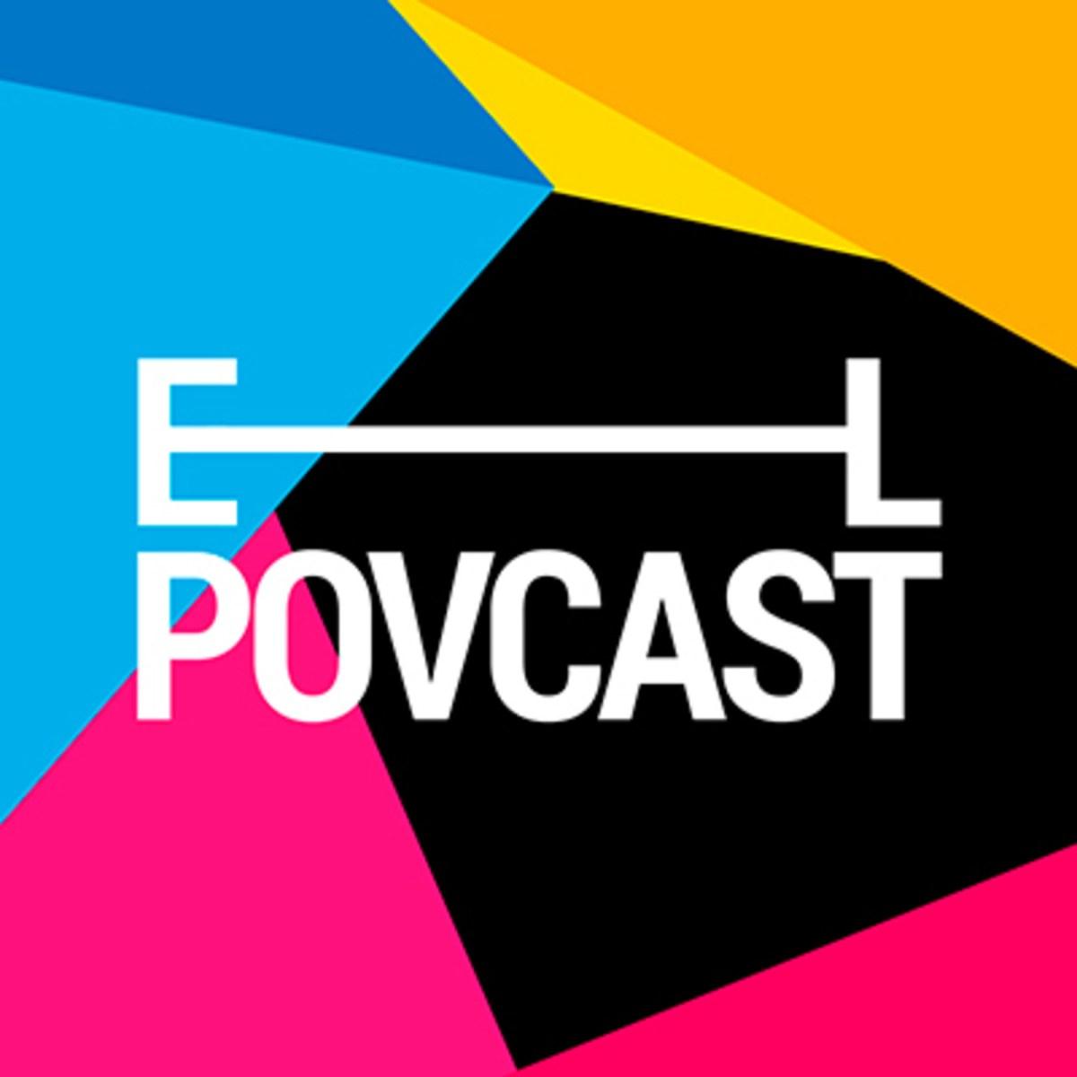 #8 El Povcast: Ratas de la carretera