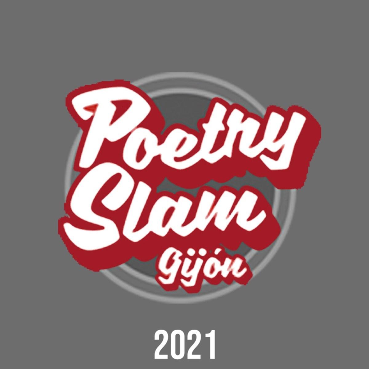 Xiii poetry slam gijÓn