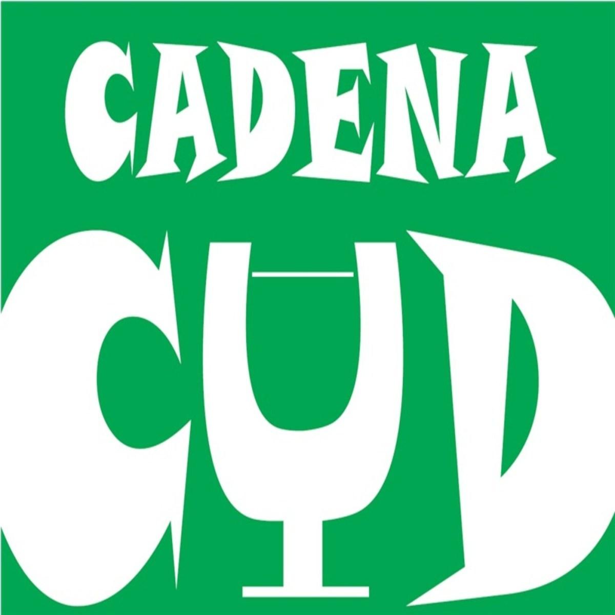 Podcast Cadena CYD
