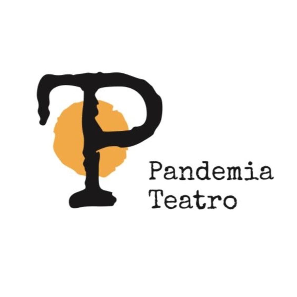 Relatos de Pandemia Teatro