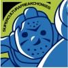 Logo de Supercultura Freak Chow