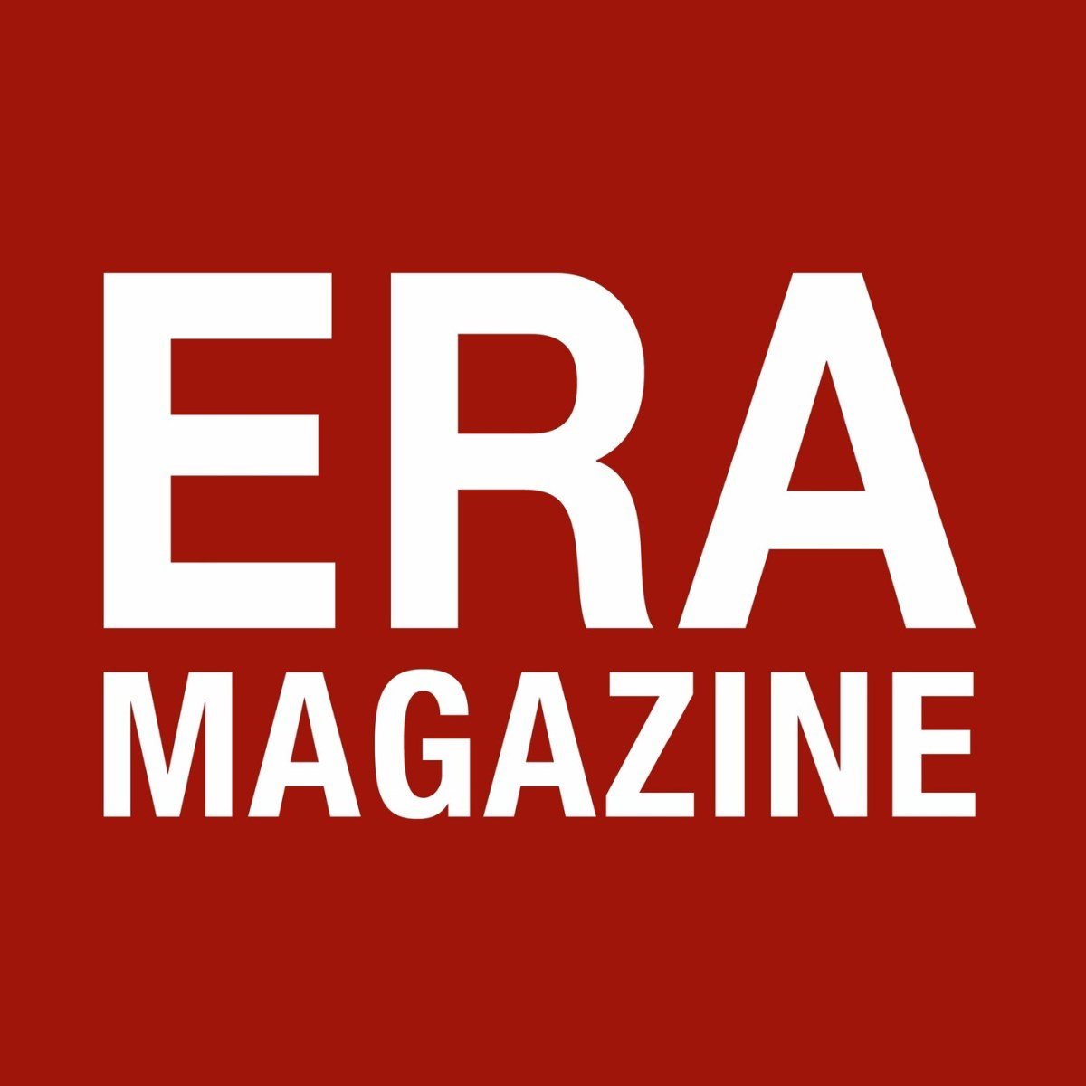 ERA Magazine: música independiente
