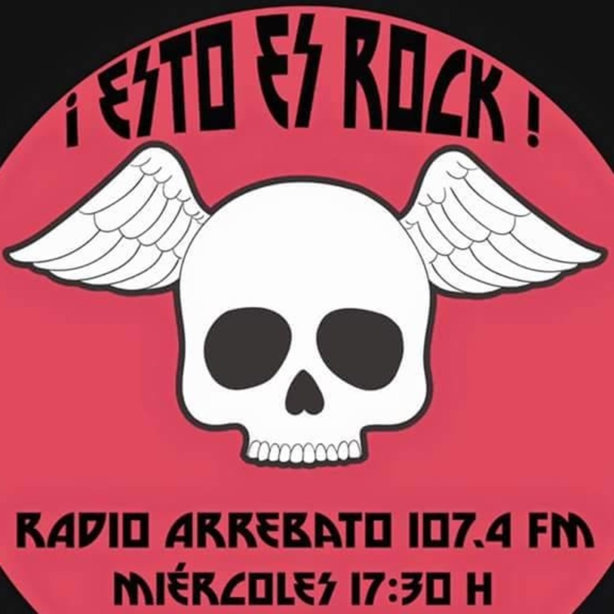 Esto es Rock!