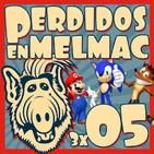 PEM3x05