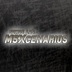 MSXcenarios