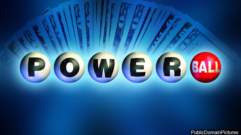 Image Result For Powerball Winner