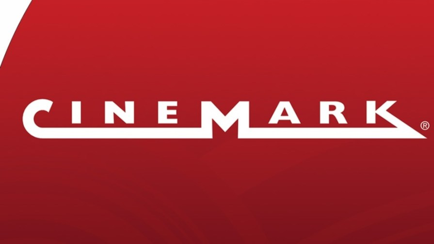 Image result for cinemark