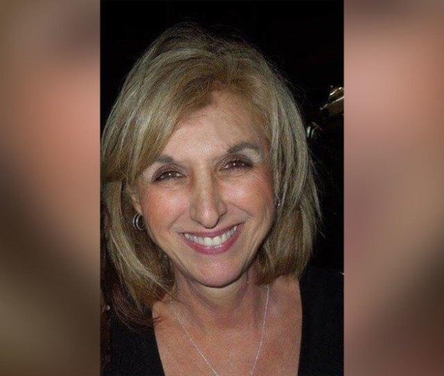 Woman Found Dead At Malaquite Beach Identified As San Antonio Resident Woai