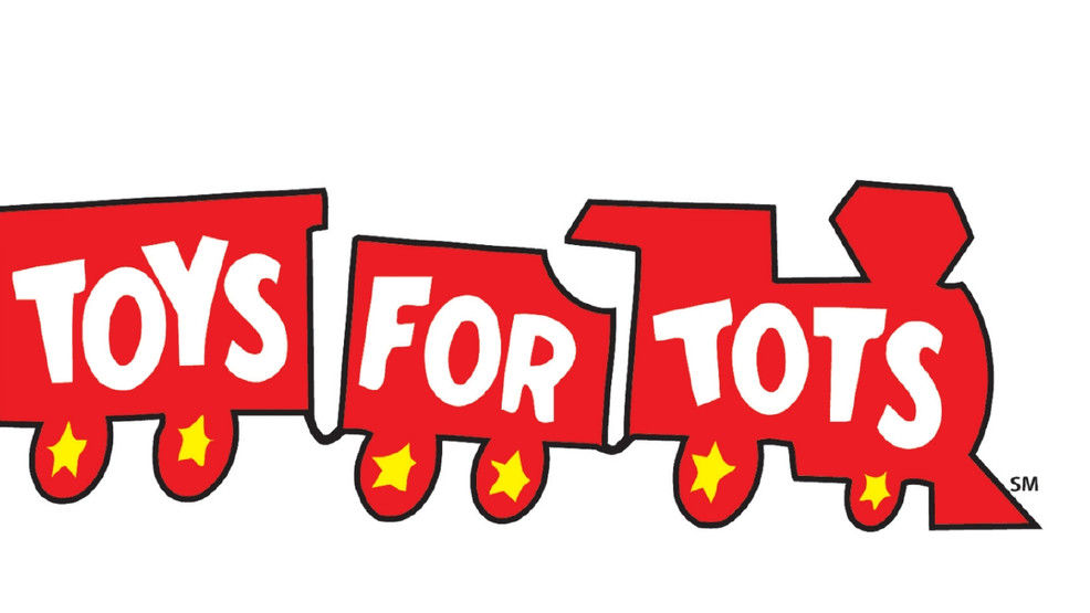 Toys For Tots Collection Begins In Linn County Kgan