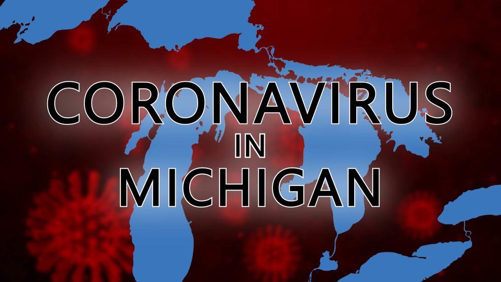 10 new cases of coronavirus in Michigan | WEYI