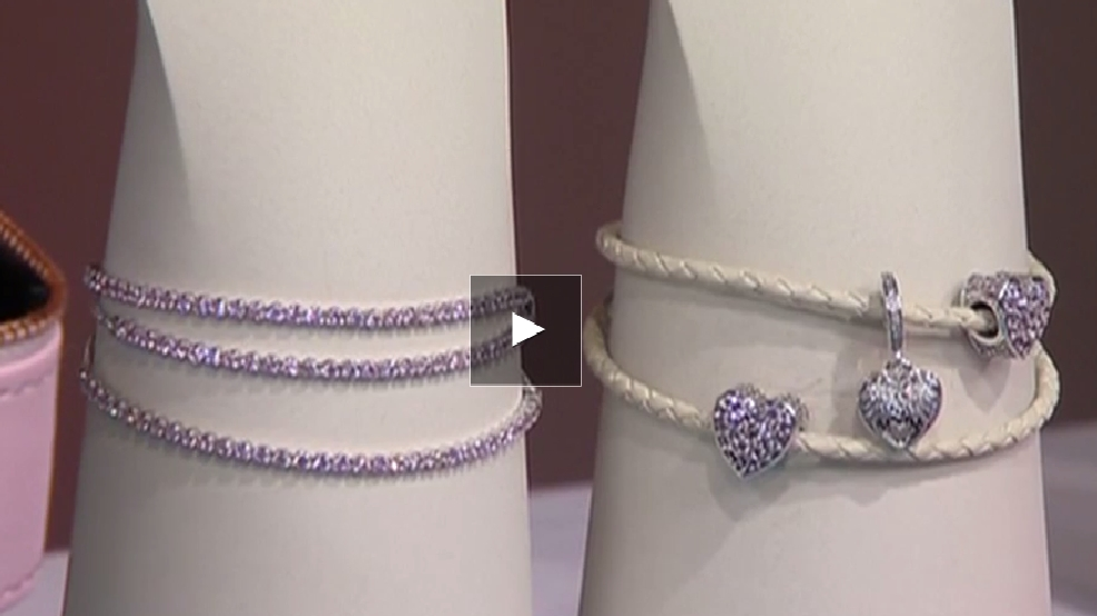 Mother S Day Gift Ideas With Pandora Keye
