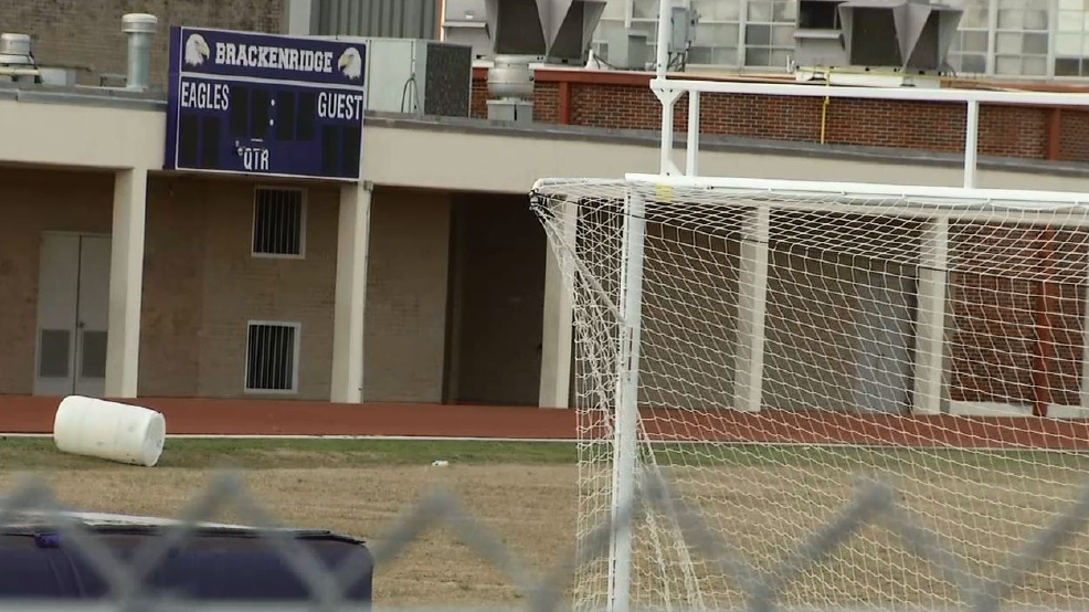 cba outage Power outage forces Brackenridge High School officials to ...