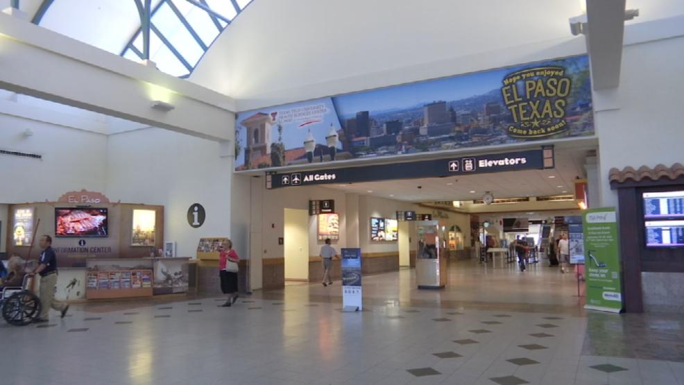 El Paso International Airport .jpg