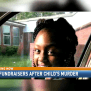 Fake Fundraisers After A Child S Murder Wpmi