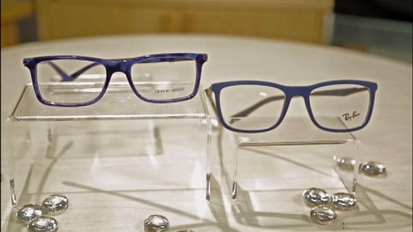 b1957a8607 Costco Eyeglass Frame 2018 David Simchi Levi